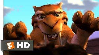 Video Ice Age (2/5) Movie CLIP - Where's the Baby? (2002) HD download MP3, 3GP, MP4, WEBM, AVI, FLV Januari 2018