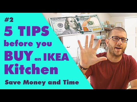 5-tips-to-know-before-purchasing-an-ikea-kitchen