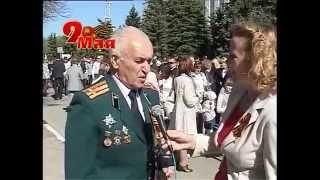 День победы. г.Бор 2014 год(, 2014-05-12T11:28:42.000Z)