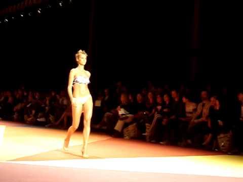 desfile salinas fashion rio verão 2010