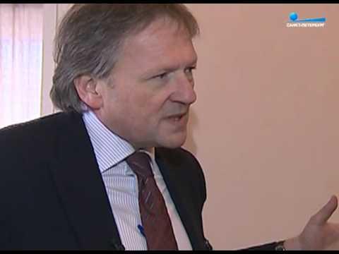 Интервью: Борис Титов, уполномоченный при Президенте РФ по защите прав предпринимателей