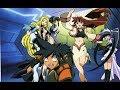 ヴァンドレッド アニメ の動画、YouTube動画。