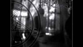 Watch Alghazanth Daemonolith video