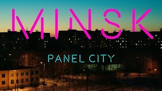 Download Minsk Panel City // Минские Панельки (DJI Inspire 2 + Zenmuse X7) Mp3 and Videos
