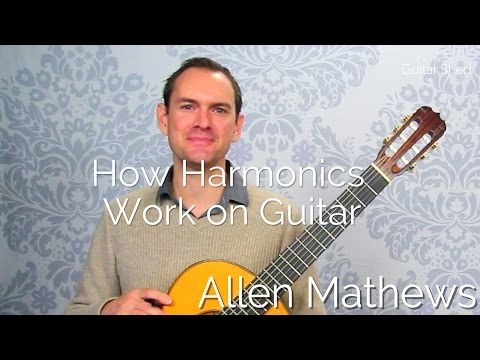 how-harmonics-work-on-guitar-(warning:-contains-science!)