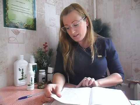 Как купить косметику deaura косметика для волос планета органика купить