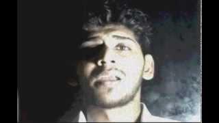 Pentagram Voice - Latish Video