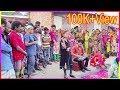Download আমি বাজারে একটি হিন্দি গান গাইলাম।।Pardesi Pardesi Jana Nahi HD 1080p MP3 song and Music Video