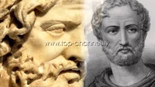 """""""Gjurmë shqiptare"""", molosët e fundit - Top Channel Albania - News - Lajme"""
