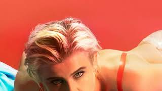 Robyn - Ever Again (Official Instrumental)