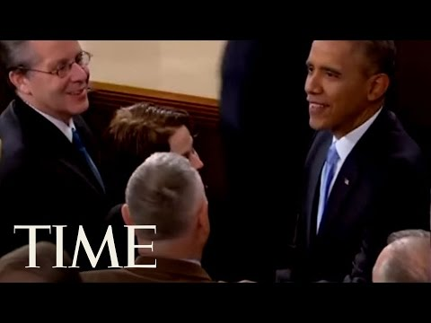 The State Of The Union: First Reactions From Time | TIME