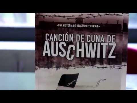 revista-leer---canción-de-cuna-de-auschwitz
