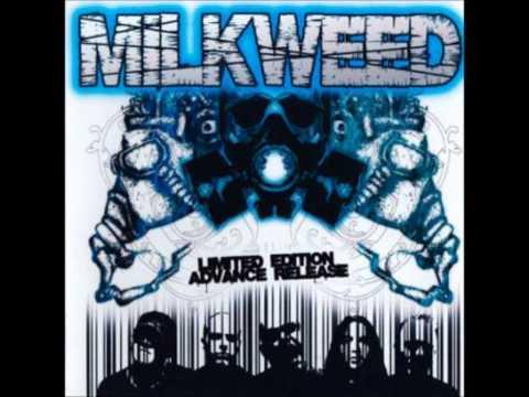 Milkweed - Above The Influence