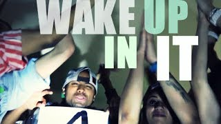 Wake Up In It - Tyga | Dezmond Garcia Choreography | @Artisansmovement Music Video