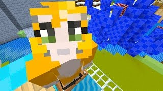 Minecraft Xbox - Quest For Side Shows (153)