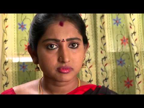 Ponnoonjal Episode 427 12/02/2015  Ponnoonjal is the story of a gritty mother who raises her daughter after her husband ditches her and how she faces the wicked society.   Cast: Abitha, Santhana Bharathi, KS Jayalakshmi Director: A Jawahar