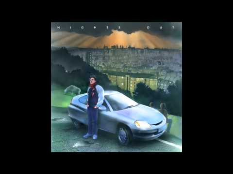 Metronomy - The Chase