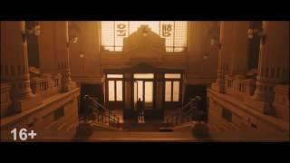 Бегущий по лезвию 2049 — Русский тизер трейлер 2017   YouTube 360p