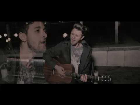 клипы на арабском языке песни