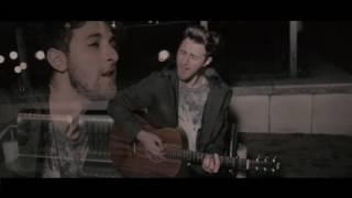 Арабская музыка песня для души, красивая арабская музыка Cameleon   [El lila Mok Saib موك صايب ]