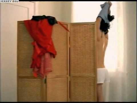 Сексуальный отрывок из фильма Дженифер Лав Хьюитт Вторренте Рф 16