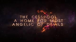 Myth Of Soma - Shadows of the Cesspool