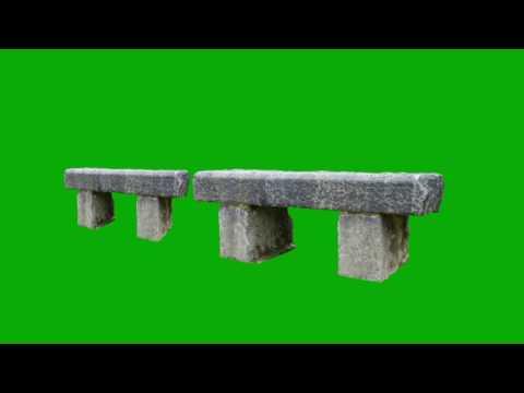 Rock and Roll Indiana Jones - Free Green Screen Animationиз YouTube · Длительность: 1 мин3 с