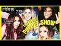 Misheard Lyrics 3 Little Mix mp3
