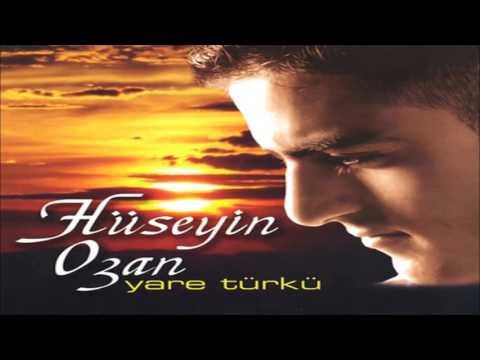 Hüseyin Ozan - Yanmasan [© ARDA Müzik]