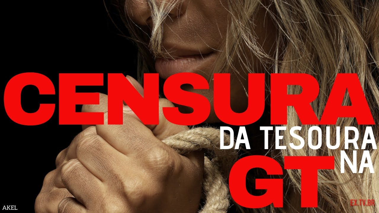 📢 Acabou! DIREITA e ESQUERDA nos PERSEGUIRÃO na GRANDE TRIBULAÇÃO!