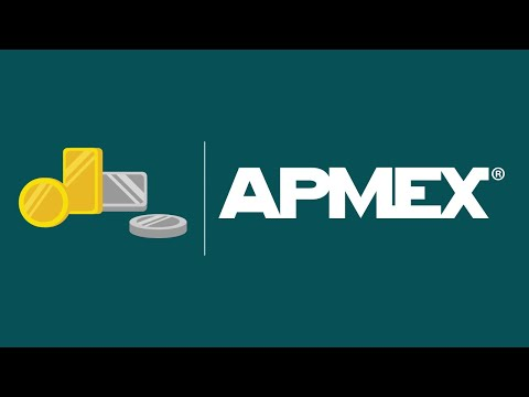 How to Buy Gold and Silver | Basic Terms Explained | APMEX®