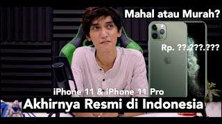 Akhirnya Resmi Dirilis! Review iOS 14 Official Bahasa Indonesia ——— Sponsored by : Asoris by Appleso.
