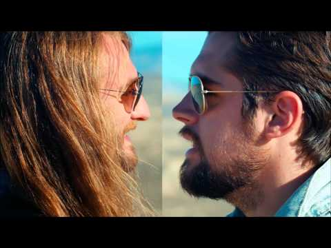 Sundy Best - These Days (Music Video)
