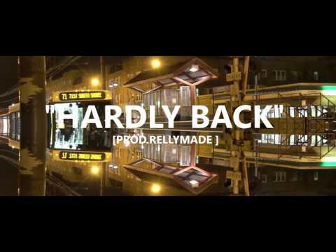 "[FREE] ""Hardly Back"" G Herbo Type Beat (Prod.RellyMade x JTK Pro Beat)"