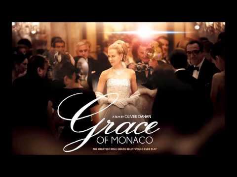 """Orchestre Du Capitole De Toulouse & Michel Plasson - Gymnopedie No. 3 ( """"Grace Of Monako"""" OST )"""