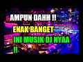 Best Dugem Terpopuler  Dj Terbaru  Remix  Mp3 - Mp4 Download