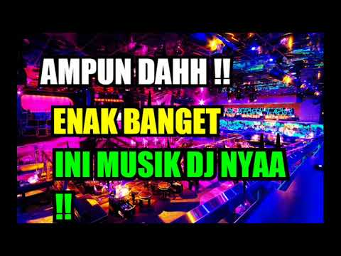 BEST DUGEM TERPOPULER 2019 | DJ TERBARU 2019 REMIX