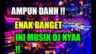 Best Dugem Terpopuler 2019   Dj Terbaru 2019 Remix