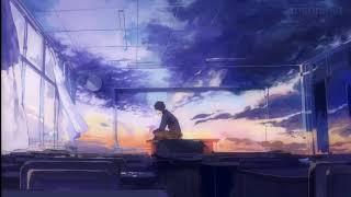 3030 - Mundo de Ilusões