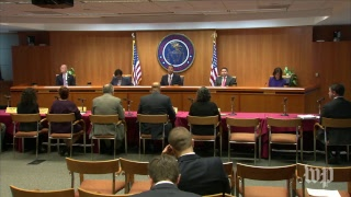 Baixar The FCC repeals its net neutrality rules