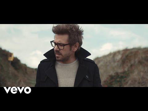 EAV - Gegen den Wind (Offizielles Musikvideo) ft. Lemo