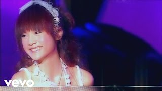 Music video by Rainie Yang performing Bu Jian. (C) 2005 SONY BMG MU...