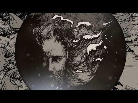 ARKONA - Khram (Album Teaser) | Napalm Records