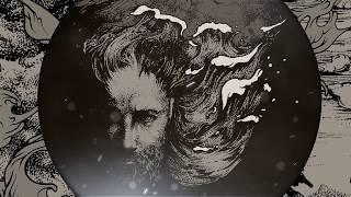 ARKONA – Khram (Album Teaser) | Napalm Records