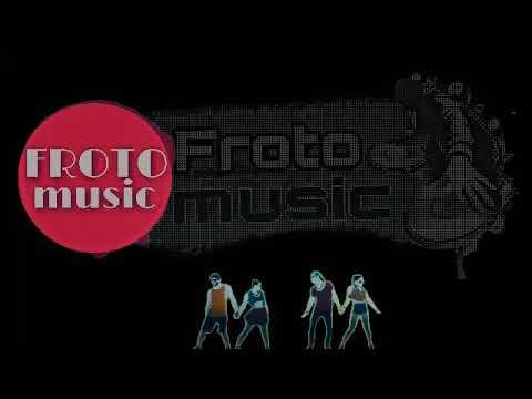 "My Music ""froto Music""(dispaceto)"
