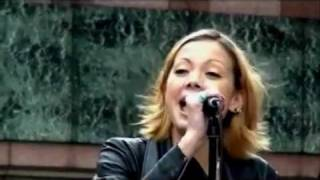 Anna Tsuchiya - True Colors (Live Performance 07.05.2011) You with ...