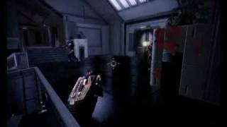 Mass Effect 2 - Overlord DLC Pt.2