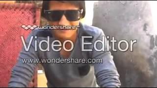 vuclip Kamran Bhatti- Kaash song by Bilal saed