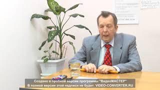 Рак излечим 44/3. Антираковая диета. akulichev-nf-altai@bk.ru