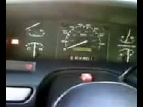 Ford F-150 1993 Starts, runs Turn off, Won\u0027t restart fuel problem